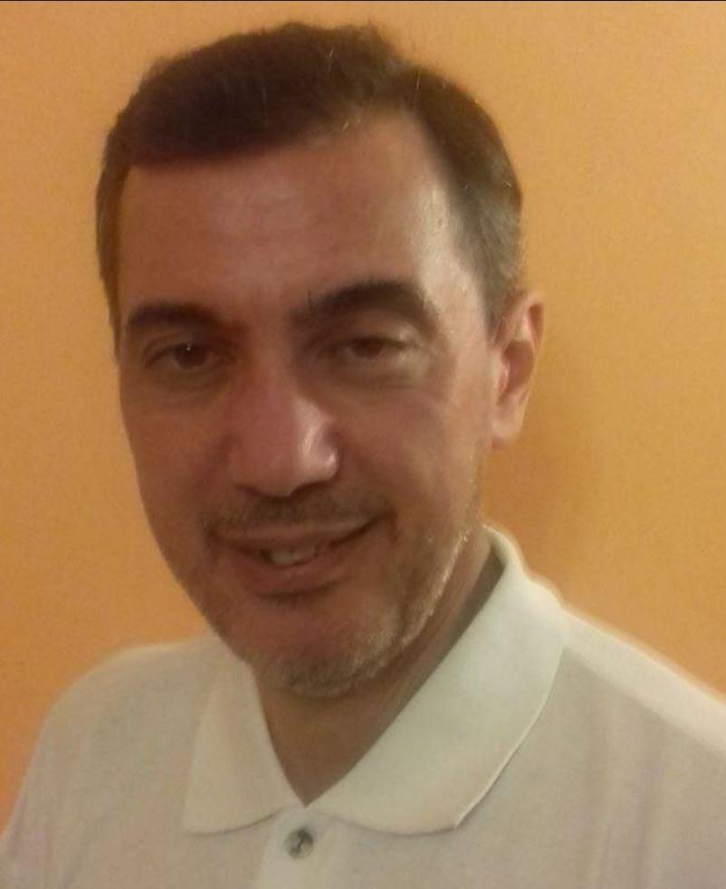 Fabio Papini