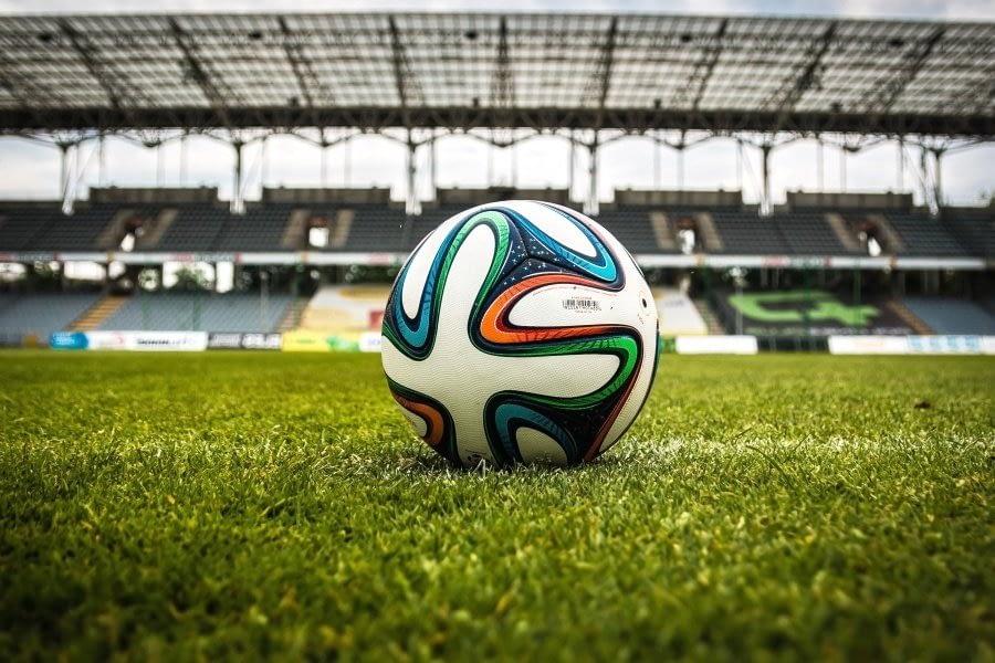 Calcio - Impero